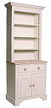 Neptune - Interior Chichester 3 Ft Dresser