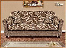 5871/Ideal-Upholstery-Elgar