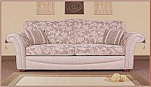5869/Ideal-Upholstery-Marlow
