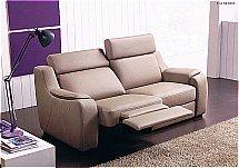 3448/Bardi-Daman-03-Recliner-Sofa