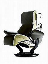 Stressless Dream Recliner Chair