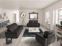 6011/Bardi-Dynamic-Suite