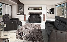 6020/Bardi-Easy-Relax-Recliner-Suite