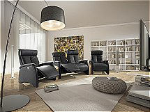 6023/Bardi-Easy-Relax-51-Sofa-and-Armchairs