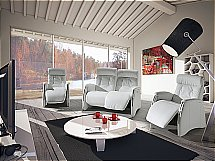 6025/Bardi-Easy-Relax-53-Chairs-and-Sofa