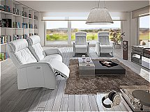 6026/Bardi-Easy-Relax-53-Sofa-and-Chairs