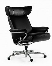 Stressless Jazz Office Chair