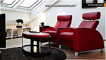 Stressless Arion Recliner Chairs