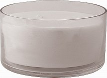 Neptune - Bronte Verveine Scented Candle