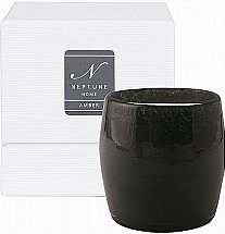 Neptune - Christie Amber Scented Candle