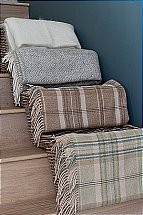 Neptune Cotswold Throws