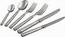 Neptune - Stuart 36Pcs Cutlery Set - Stainless Steel