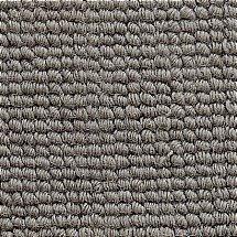 Neptune - Tolsey Loop Pile Rug 170X240cm - Flint Grey