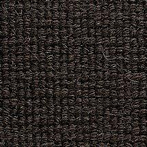 Neptune - Tolsey Loop Pile Rug 170X240cm - Gull Grey