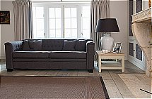 Neptune - Charlotte 3 Seater Sofa