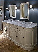 Neptune Chichester Bathroom