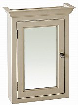 Neptune - Chichester 500mm Door Wall Cabinet