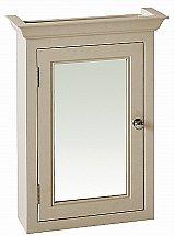 Neptune - Chichester 500mm Door Wall Cabinet