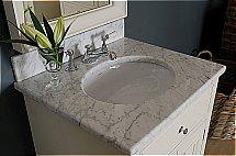 Neptune Chichester 640mm Undermount Washstand