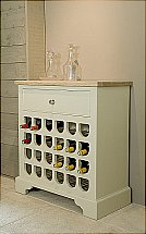 Neptune - Chichester 2Ft6 Wine Rack