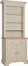 Neptune - Chichester 3ft Open Rack Dresser