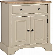 Neptune - Chichester 3Ft Sideboard