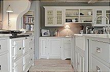 Neptune Chichester 350 1 Door Base Cabinet
