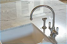 Neptune Chichester 660 Undermounted Sink Cabinet