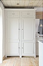 Neptune - Chichester 690 Full Height Larder Cabinet
