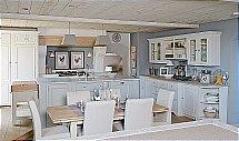 Neptune Chichester 690 Full Height Larder Cabinet