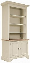 Neptune - Chichester 3Ft Original Bookcase