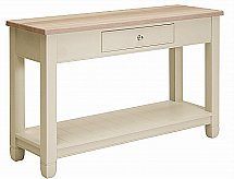 Neptune - Chichester Console Table