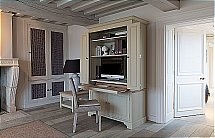 Neptune - Chichester Deluxe Workstation