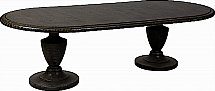 Neptune - Groveland 250cm Oval Table