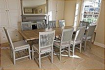 Neptune Harrogate Dining Chair