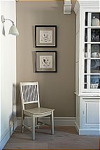 Neptune - Harrogate Dining Chair - Honed Slate