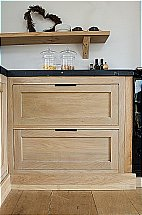 Neptune - Henley 920 Pan Drawer Base Cabinet