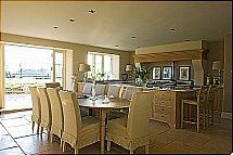 Neptune Henley Oak Kitchen