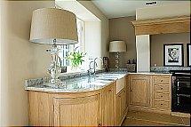 Neptune - Henley 920 Sink Base Cabinet