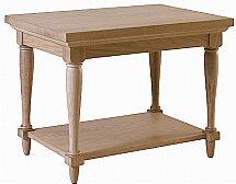 neptune henley oak kitchen. Black Bedroom Furniture Sets. Home Design Ideas