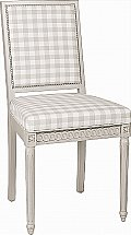 Neptune - Larrson Bedroom Chair