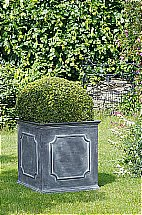 Neptune - Ledbury 60X60cm Planter