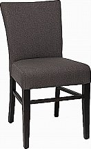 Neptune - Miller Linen Dining Chair