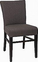 Neptune - Miller Linen Dining Chair