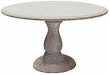 Neptune - Portland 100cm Round Table