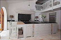 Neptune Suffolk Kitchen