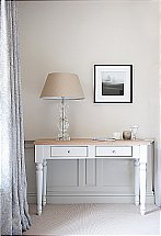 Neptune - Suffolk Console Table