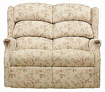 Vale Furnishers - Wiltshire Two Seat Sofa