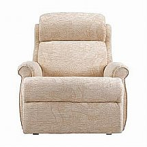 G Plan Upholstery - Venice Elevate Riser Recliner