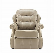 G Plan Upholstery - Oakland Elevate Riser Recliner